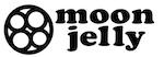 moonjelly